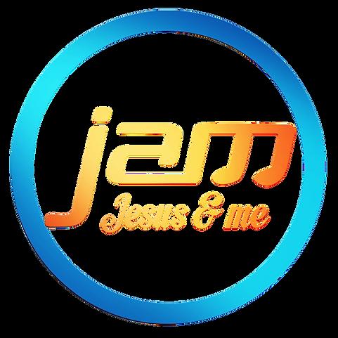 JAM Logo.png