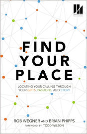 Find Your Place Logo.jpg