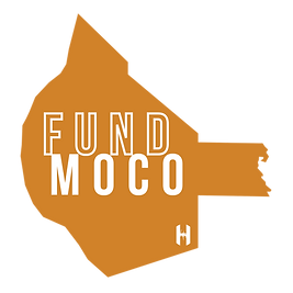 Fund MOCO Logo.png