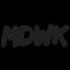 MDWK Logo.png