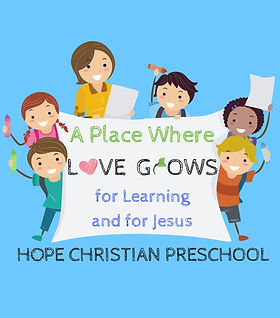 HOPE%20Preschool%20Logo_edited.jpg