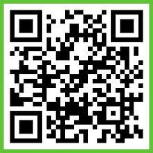 Band App QR Code.jpeg