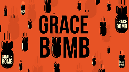 Grace Bomb TV Slides Orange.png