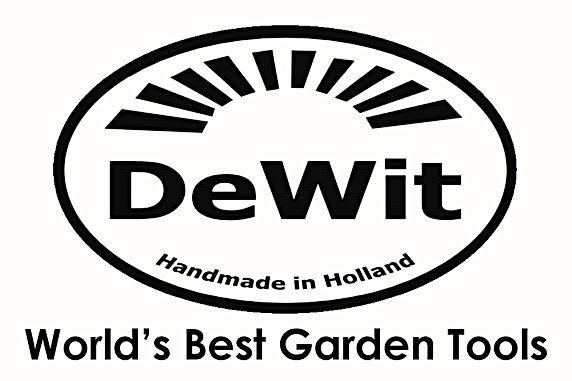 DeWit Logo.jpg
