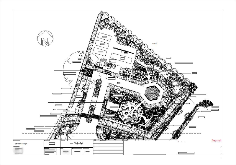 Broomfield Concept