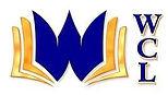 cropped wcl logo.JPG