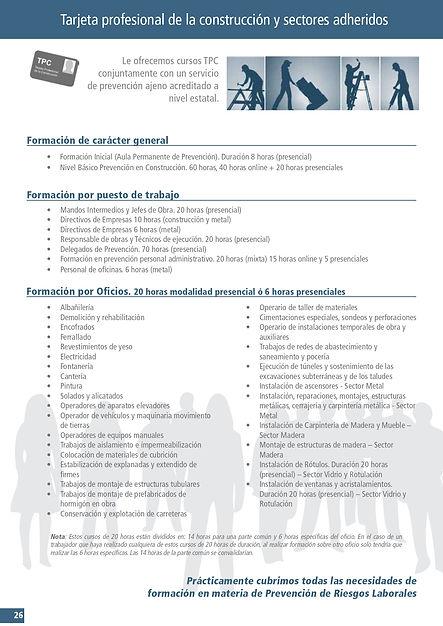CURSOS TPC_page-0001.jpg