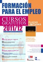 cursos-ayto-las-rozas-2011-2012-724x1024