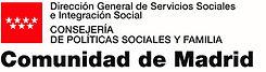 Logo_Dirección_General.jpg