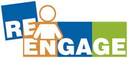 ReEngage_Logo.jpg