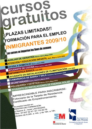 Cartel cursos Las Rozas.jpg