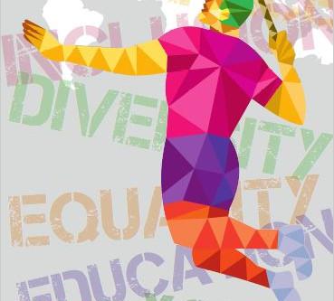 BADMINTON VS RADICALIZATION – Proyecto Erasmus SPORT