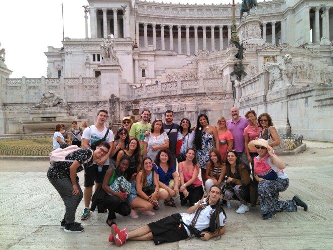 italia-roma-2017-7