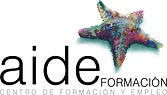 LOGO ESTRELLA + NEW LEYENDA Formacion y