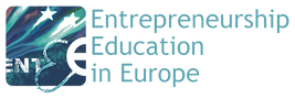 LOGO-ENTEE-COLOR.png