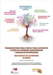 cartel-a4-programa-empleo-2011-12-05-mai