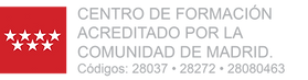 logo CAM codigos nuevos centros 2021.png