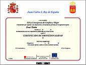 Diploma Certificado Profesionalidad.jpg
