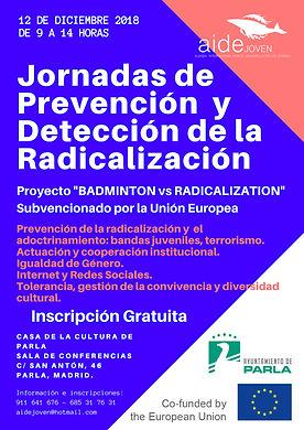 Jornadas_Europeas_de_Prevención_de_la_Ra