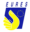 EURES.png