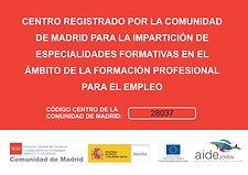 CARTEL COMUNIDAD DE MADRID.jpg