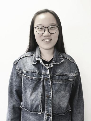 Zoe Xu
