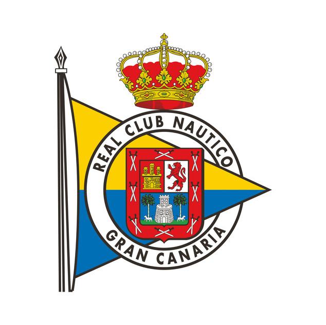 LUDOTECA EN EL REAL CLUB NÁUTICO DE GRAN CANARIA