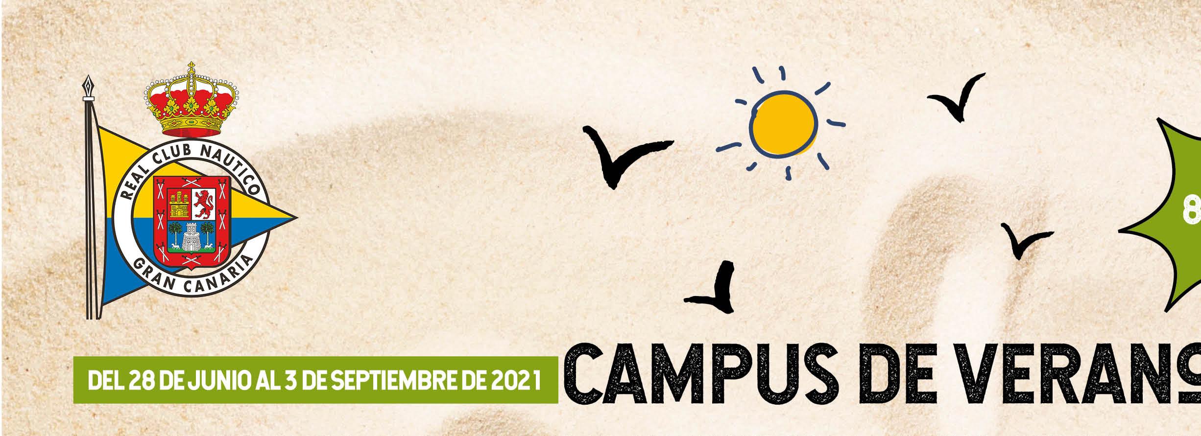 Af_campus_Verano_Náutico2021.jpg