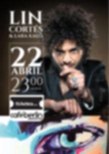 lin_cortes.jpg