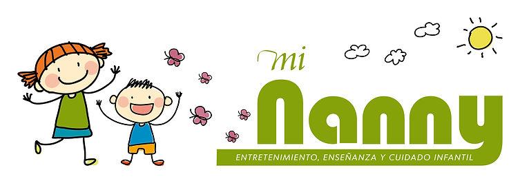 Af_logo_retocado_miNanny_2021.jpg