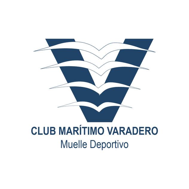 LUDOTECA EN EL CLUB MARÍTIMO VARADERO