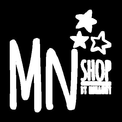 Af_logotipo_mnShop.png