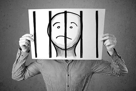 derecho_penal1.jpg