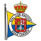 logo_club_nautico.jpg