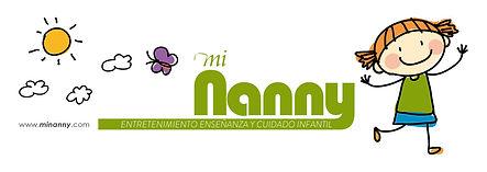 Logo_Minanny_2021.jpg