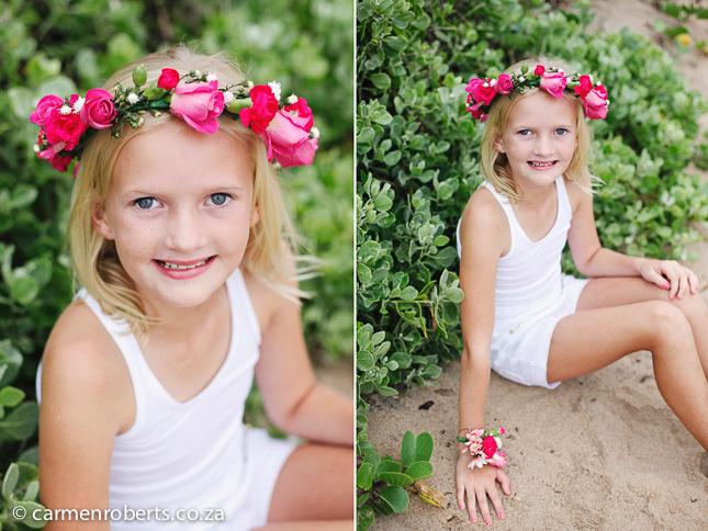 Carmen Roberts Photography, Hampson Family