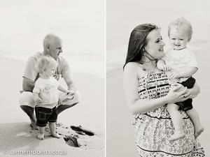 Carmen Roberts Photography, Garvie Family