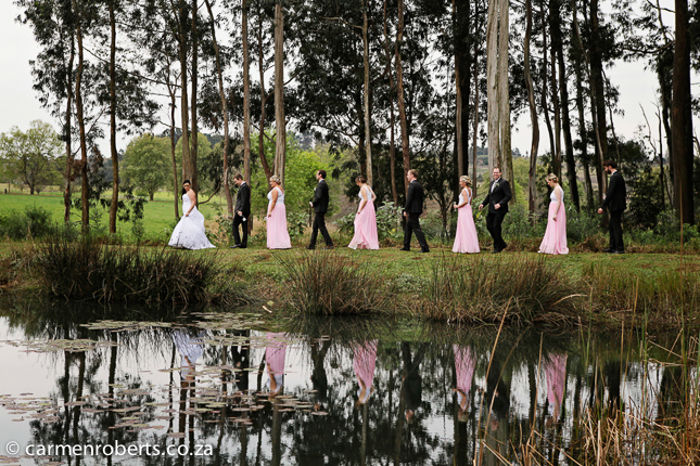 Carmen Roberts Photography, Darren and Sian