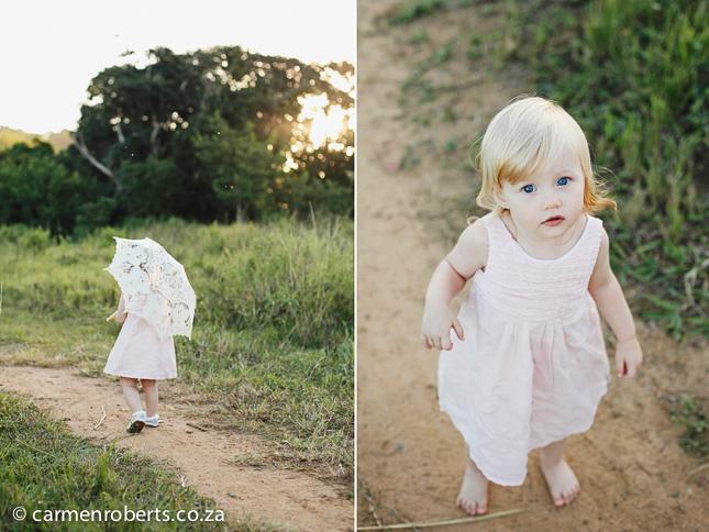 Carmen Roberts Photography, Juliette
