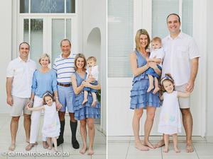 Carmen Roberts Photography, Cramer Family