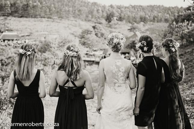 Carmen Roberts Photography, Lance and Georgie