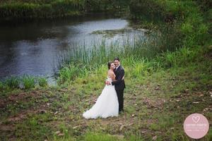 Carmen Roberts Photography, Matt and Nicola