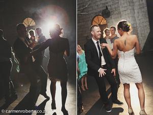 Carmen Roberts Photography, Craig and Lauren