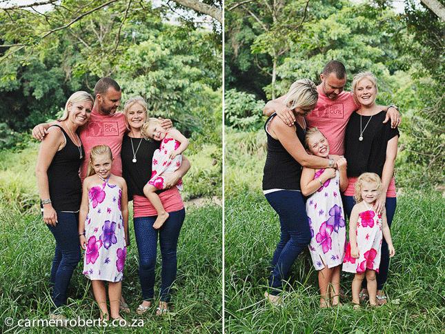 Carmen Roberts Photography, Schutte Family