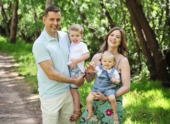 Schütte Family shoot   Adelaide Australia