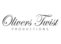 Olivers Twist Productions