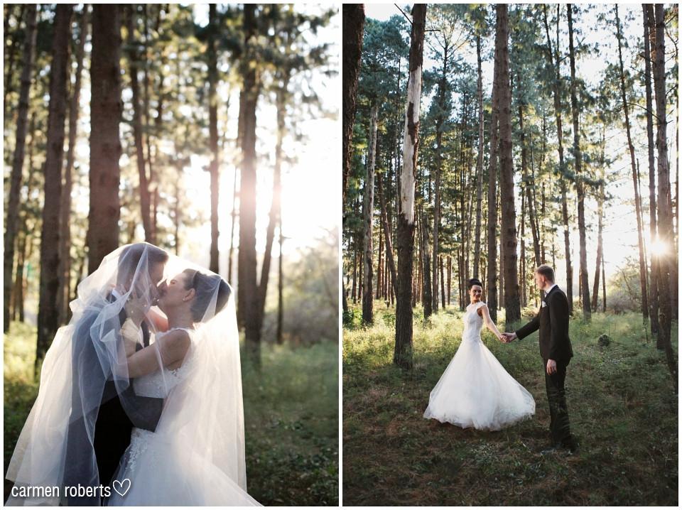 Carmen Roberts Photographer, Tyrone & Cara