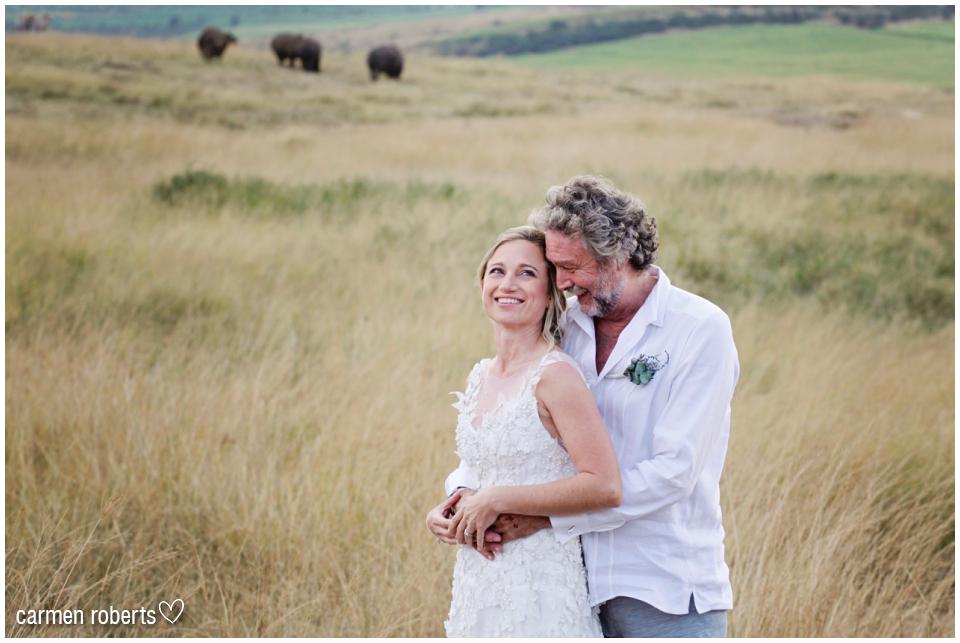 Carmen Roberts Photography, Stuart and Lindi