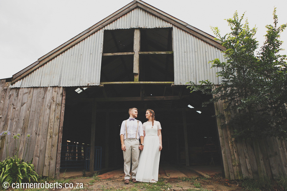 Carmen Roberts Photography, Chadley & Lindy