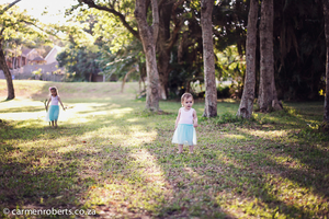 Carmen Roberts Photography, Price Family